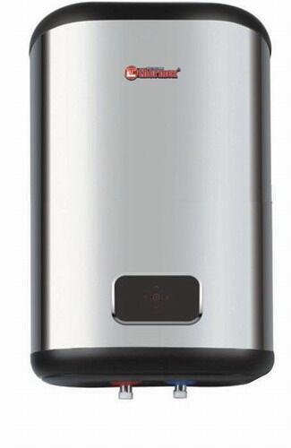 водонагреватели термекс инструкция: