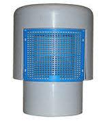 Клапан для вентиляции канализации