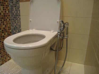 Как выбрать кран для ванной