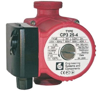 Насосное устройство ENSYCO CP3 25-4
