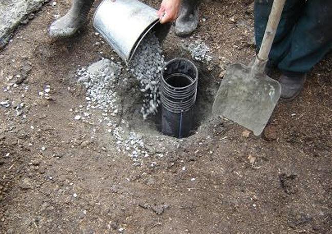 Сделать водяной фильтр своими руками фото 124