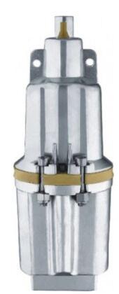 Погружное насосное устройство ИОЛА-К IK-TVM60 (10м)