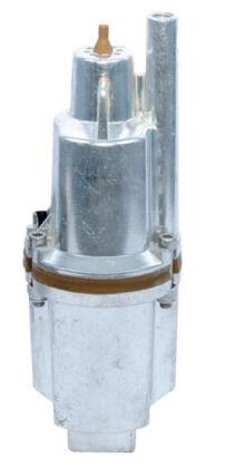 Погружное насосное устройство Taifu TVM 60