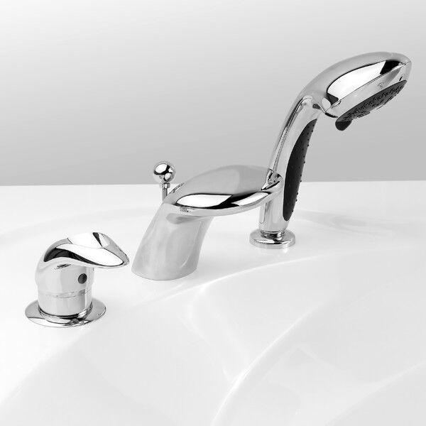 Строение врезного смесителя для ванной мозаичные ванные комнаты фото