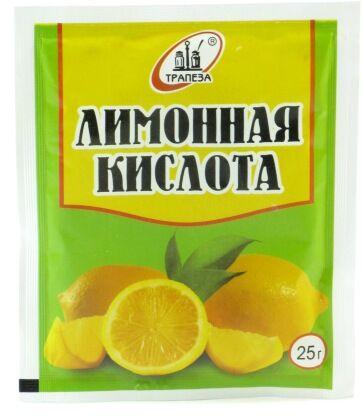 http://kanalizaciyaseptik.ru/wp-content/uploads/2014/11/productimage-picture-00030484-102652-362x420.jpg