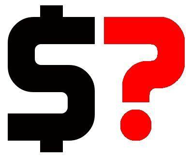 Сколько стоит септик «Термит»?