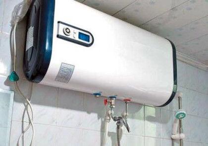Плоские накопительные водонагреватели