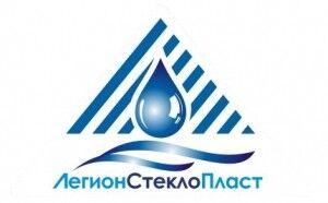Легион - логотип