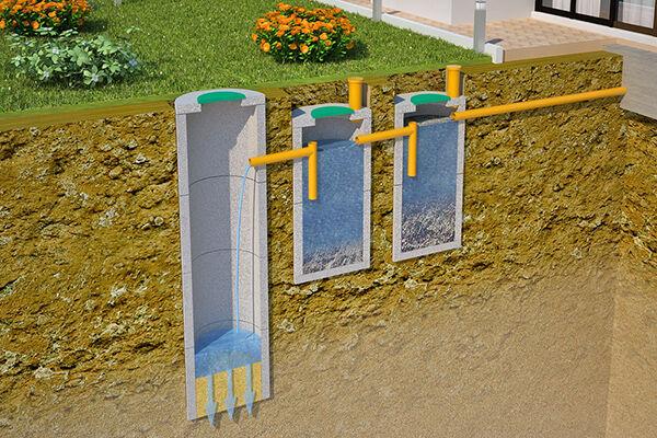 Киев гидроизоляция knauf