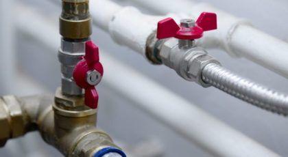 Возможно ли своими силами смонтировать водяное отопление