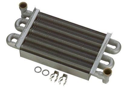 Теплообменник раздельный мощность снять теплообменник с т-11 четра