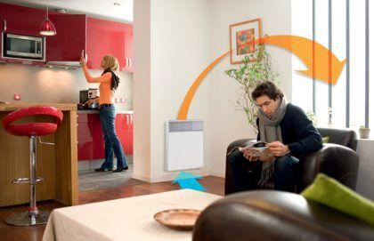 Электрический конвектор отопления: как выбрать хороший агрегат