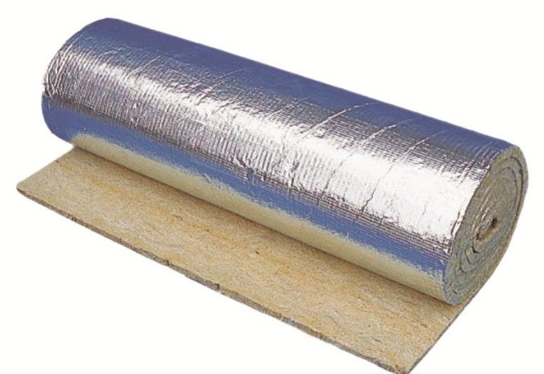 Гидроизоляция потолка мембранная