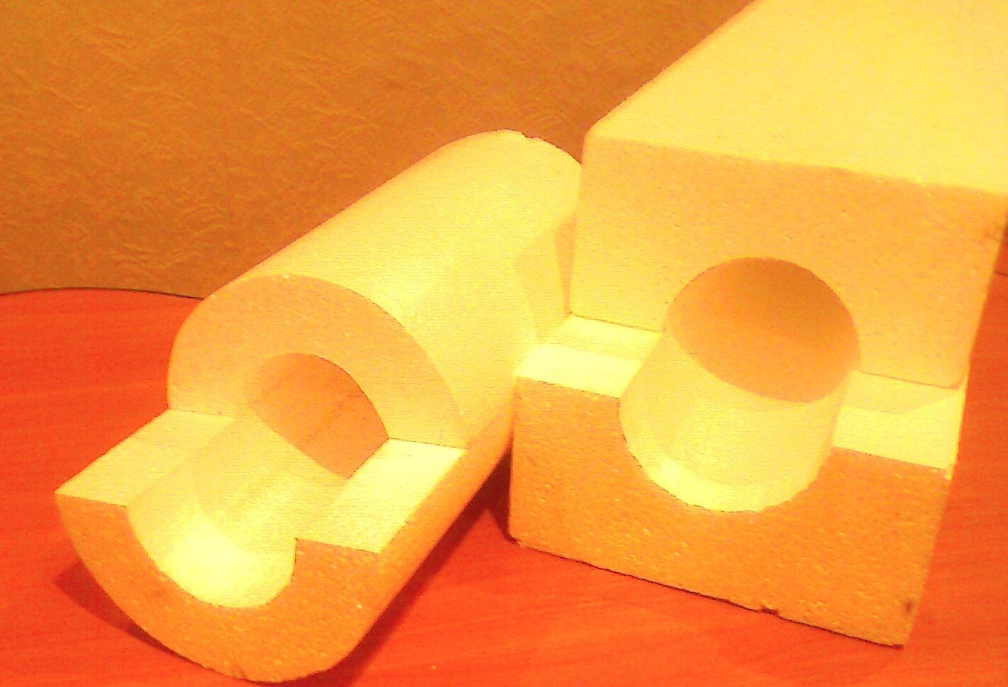 Оборудование для нанесения гидроизоляции из резины