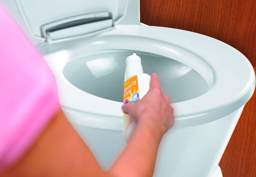 запах аммиака в туалете предоставим готовый