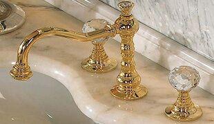 Смеситель для ванной. Какой лучше?