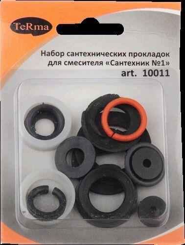 Сантехника керамическая прокладка купить бачок для унитаза бест люкс