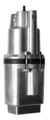 Насосное устройство Беламос BV-0.28 10м