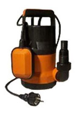 Погружное насосное устройство AquaTechnica SUB 252Погружное насосное устройство AquaTechnica SUB 252