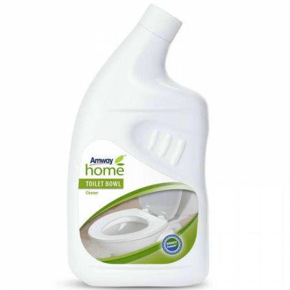 L.O.C. - чистящее средство для унитаза (750 мл). Amway