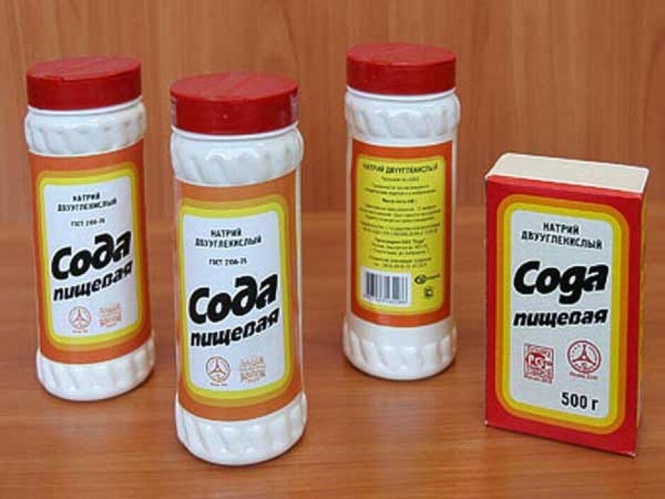 Молочный гриб для похудения отзывы Новые диеты
