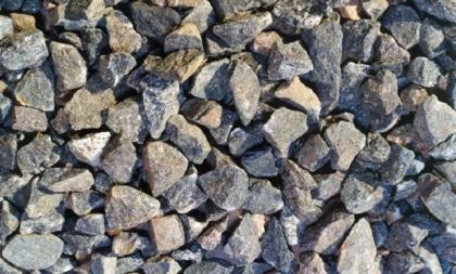 Вариант фильтрующего материала для колодца