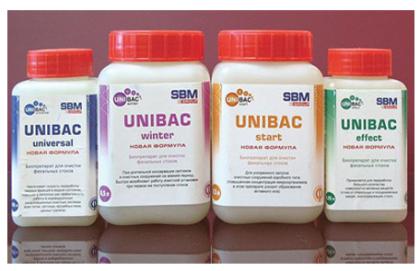 Препараты на основе нитратных окислителей
