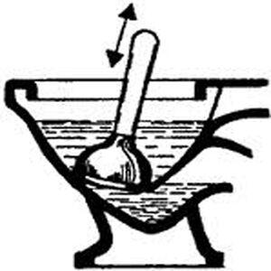 Проверяем герметичность унитаза