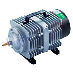 Поршневой компрессор Hailea Electrical Magnetic AC ACO-009D