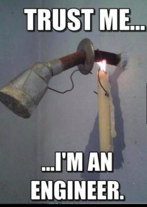 На бойлере можно сэкономить электроэнергию