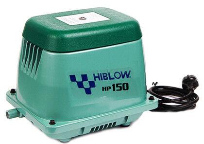 Компрессор для септика HIBLOW HP-150