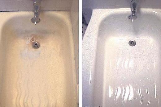 Водопровод в ванну своими руками 82