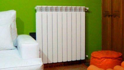 Как выбрать антифриз для системы отопления