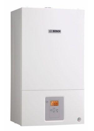 Bosch Gaz 6000 W WBH 6000-24C