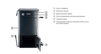 Bosch Solid 2000 B K 16-1