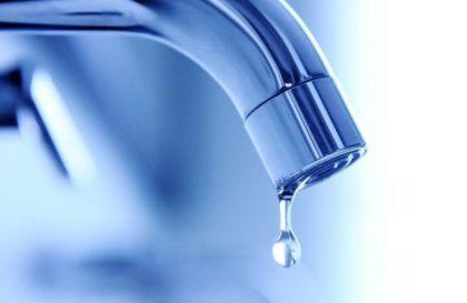 Давление воды в водопроводе: определение нормы, способы повышения давления