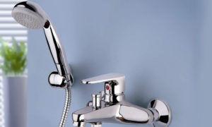 Устройство водопроводного крана и смесителя: разновидности и основные составляющие