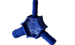 Назначение калибратора металлопластиковых труб — рекомендации по применению
