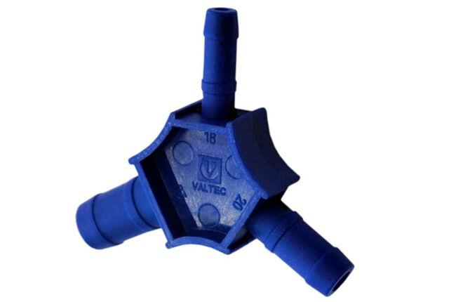 Калибратор металлопластиковых труб