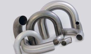 Легкие способы согнуть алюминиевую трубу дома