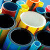 Как выбрать полимерные трубы водоснабжения: советы по выбору и монтажу