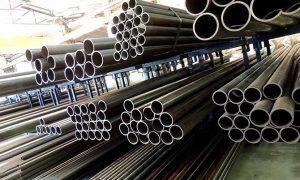 Применение стальных труб высокого давления — классификация по разным параметрам
