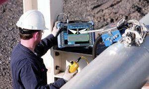 Важность проведения неразрушающего контроля трубопроводов и сварных соединений — методы и этапы