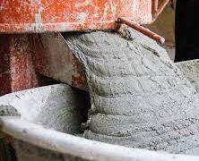 Зачем сертифицируют бетон?